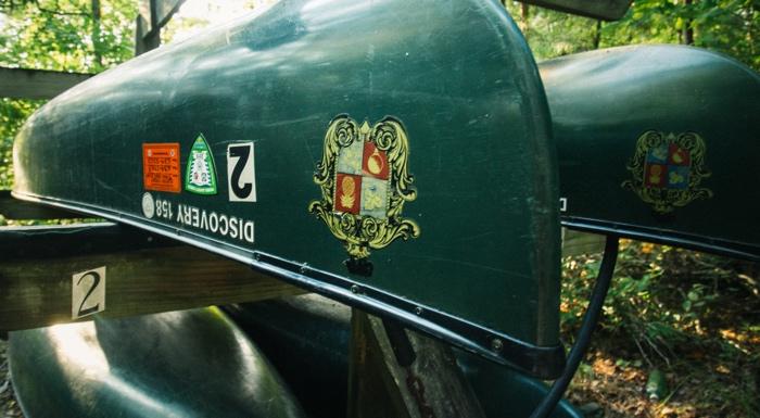 canoe_close