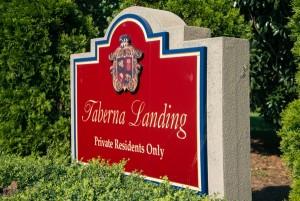 taberna_landings